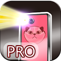 Cat Light Pro logo