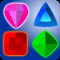 Download GAME_CASUAL Jewels Begins APK