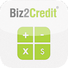 Business Loan Calculator icon