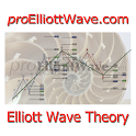 Elliott Wave Theory icon
