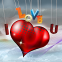 Valentine's Day HD Wallpapers icon