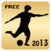 Be the Manager 13 Free