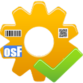 osFinancials simplePOS scanner