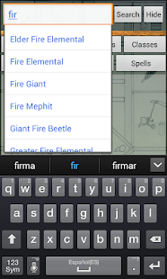 DM Tools (Full)- screenshot thumbnail