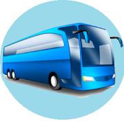 Orari Cotral (Bus Lazio) 1.1 Icon