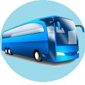 Orari Cotral (Bus Lazio) logo