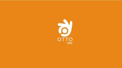 傲圖國際 OTTO Ads FUN APP