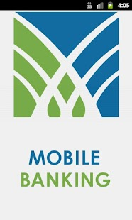 Archer CU Mobile Banking - screenshot thumbnail