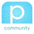 Pictavo Community icon