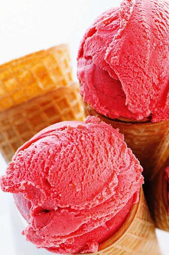 アイスクリームパズル