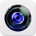 Camera for Android(Nexus) APK for Bluestacks