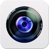 Camera for Android(Nexus)