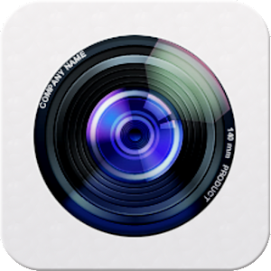 Camera for Android(Nexus) 攝影 App LOGO-硬是要APP