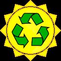GreenSCADA logo