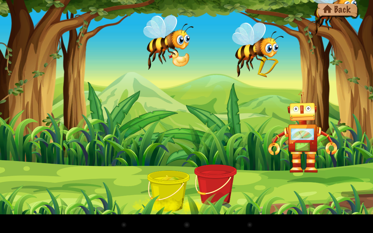 tree house learning games android apps on google play