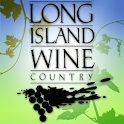 Long Island Wine Country logo