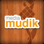 Media Mudik