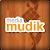 Download Aplikasi Media Mudik