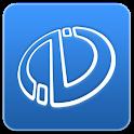 Aöf Notmatik – Açıköğretim logo