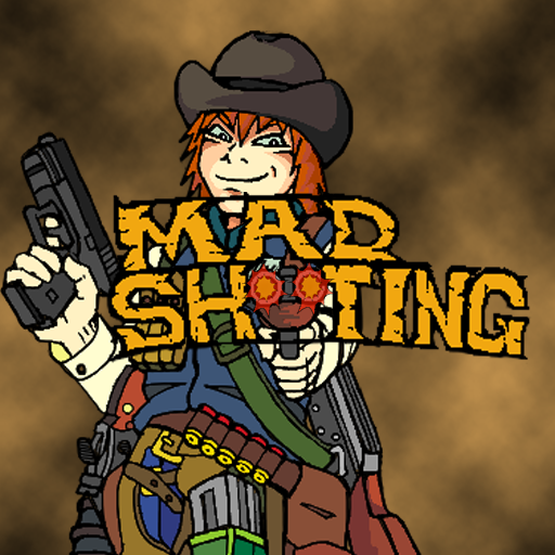 MAD Shooting