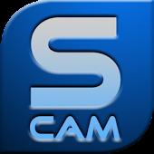 S-CAM