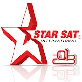 StarSat International