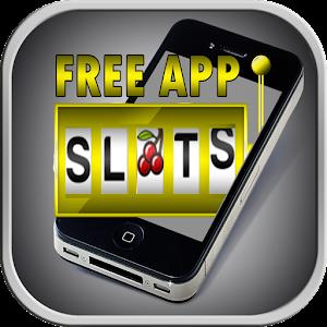 Free App Slot APK