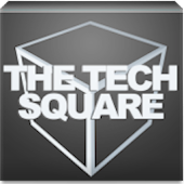 The Tech Square