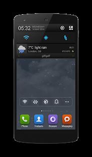 Parallax Weather v1.2 كامل,بوابة 2013 p4AUUr3nmK1P9-sMv3jV