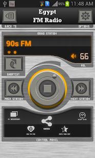 玩娛樂App|Egypt FM Radio免費|APP試玩