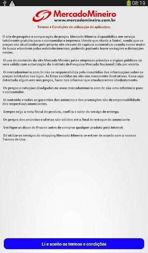 Mercado Mineiro Apk Download 8