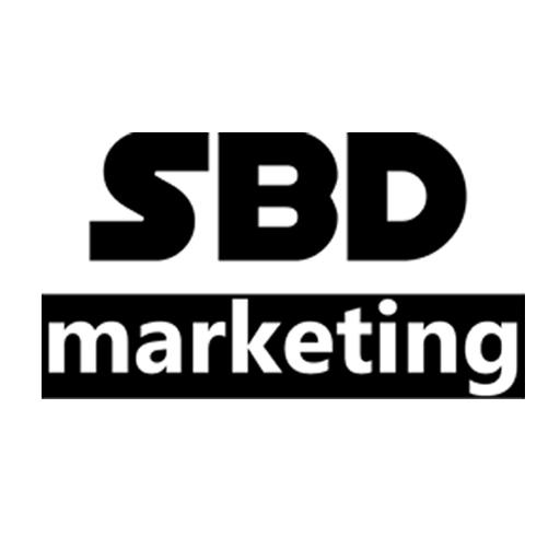 SBD Marketing