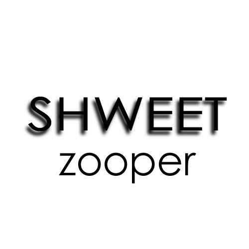 Shweet Zooper Widget - Premium