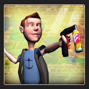 Vandalist for PC and MAC