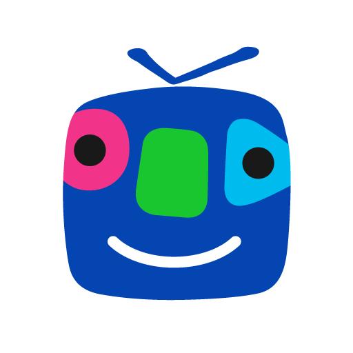 AfreecaTV(辣椒艾菲卡TV) 社交 App LOGO-硬是要APP