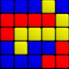 Cube Match - Collapse & Blast icon