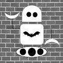 Flocking Live Wallpaper Free logo