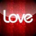 Liebessprüche (WhatsApp, SMS) icon