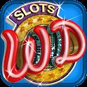 Slots Wheel Deal icon