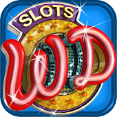 Game Slots Wheel Deal – free slots apk for kindle fire