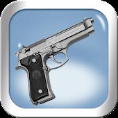 Guns Ringtones free