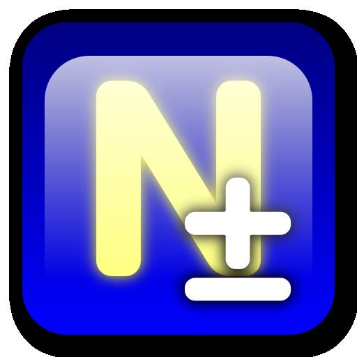 教育のNバック計算 LOGO-記事Game