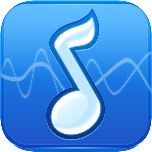 MP3 Sound Ringtone Maker Pro