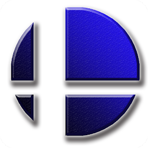 how to download 3ds games for android
