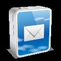 SMS Responder Lite icon