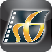 App Golden Screen Cinemas APK for Windows Phone