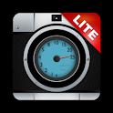 Fast Burst Camera Lite logo