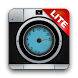 Fast Burst Camera Lite icon