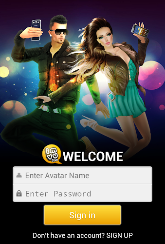 Download IMVU 2Go APK latest version App by IMVU, Inc  for