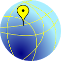 Mirudake MyMap GOLD icon